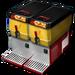 Pizzeria-Juice-Dispenser-2