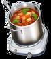 Italian-Buffet-Soup-Stove