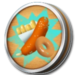 Corn-Dog-Van-Logo