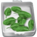 Pizzeria-Spinach