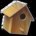 Corn-Dog-Van-Birdhouse