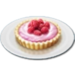 Hells-Kitchen-Raspberry-Cremeux-Tart