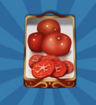 Indian-Diner-Tomatoes-3