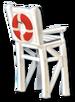 Paradise-Cocktail-Bar-Lifeguard-Tower
