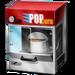 Pizzeria-Popcorn-Machine-2