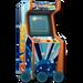 Seafood-Bistro-Arcade-Machine
