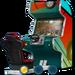 Bakery-Arcade-Machine-1