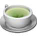 Chinese-Restaurant-Green-Tea