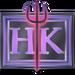 Hells-Kitchen-Logo-2