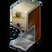Bakery-Espresso-Machine-1