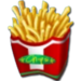 Food-Court-French-Fries-2