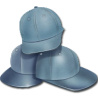 Sports-Bar-Caps
