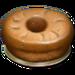 Bakery-Round-Cake-Base-1