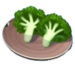 Corn-Dog-Van-Broccoli