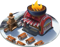 Smokey-Grill-BBQ