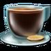 Bakery-Espresso-2