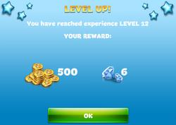 Level 12
