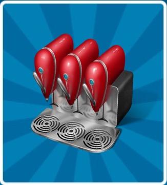 File:Cola Dispenser (Fast Food Court).jpeg