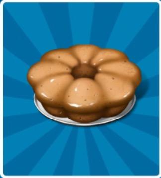 File:Round Cake Base.jpeg