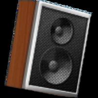 Pizzeria-Speakers