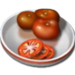 Food-Court-Tomatoes-1