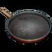 Sports-Bar-Sausage-Pan