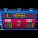 Sports-Bar-Scoreboard-1
