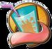 Paradise-Cocktail-Bar-Logo