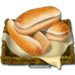 Food-Court-Hot-Dog-Buns-3