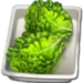 Chinese-Restaurant-Lettuce