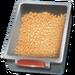 Hells-Kitchen-Sesame-Seeds-2