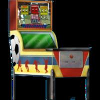 Food-Court-Arcade-Machine