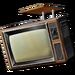 Pizzeria-TV