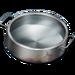 Seafood-Bistro-Lobster-Pot