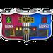 Sports-Bar-Scoreboard-2