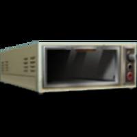 Bakery-Oven