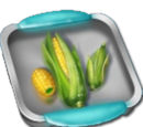 Corn (House of Crab)