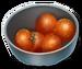 Salad-Bar-Tomato