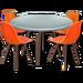 Sport-Bar-Tables