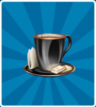 File:Espresso.jpeg