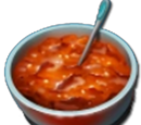 Marinara Sauce (House of Crab)