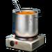 Seafood-Bistro-Soup-Stove