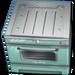 Sunset-Waffles-Cupcake-Oven