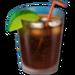 Food-Court-Cola-2