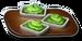 Sushi-Restaurant-Wasabi