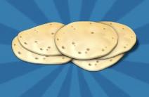 Indian-Diner-Batter-3