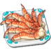 House-of-Crab-Crab-Meat-2