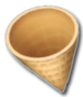 Ice-Cream-Bar-Wafer-Cone