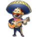 Cafe-Mexicana-Mariachi-Band