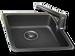 Salad-Bar-Washing-Sink